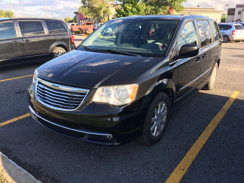 Chrysler TC2013_009.jpg