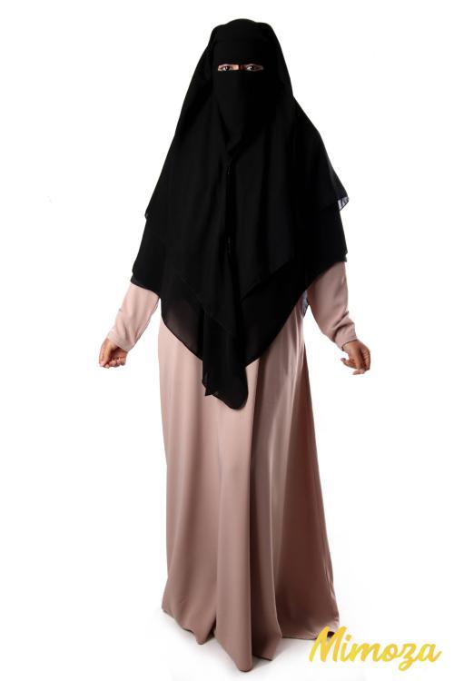 niqab-nairiya-with-clips.thumb.jpg.f703f8ea6ef0e1438b1f22f4c6c7f12a.jpg