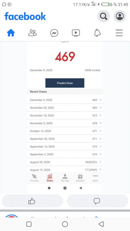 Screenshot_20201209-214527.png