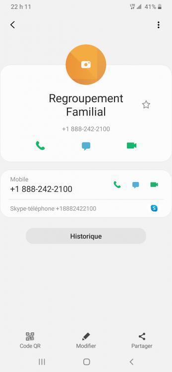 Screenshot_20210301-221113_Contacts.jpg
