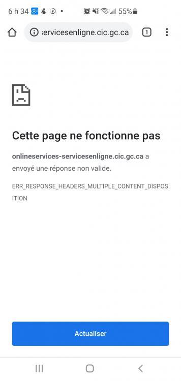Screenshot_20210420-063453_Chrome.jpg