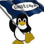 GnuTux