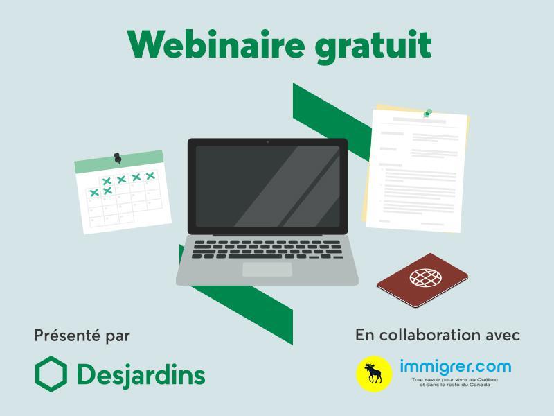 2100510_NACC_800x600_Webinaire_Preparation_Financiere_V1.jpg
