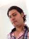 Khalil_loupe