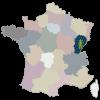 FRANC(h)E Comté.