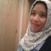 chipia_86