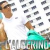 Algerino85
