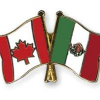 Canadiense