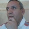 khelif_abdallah